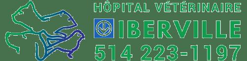 Veterinaire-Montreal-Logo