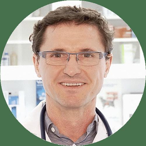 Dr-Marku-Veterinaire-Montreal